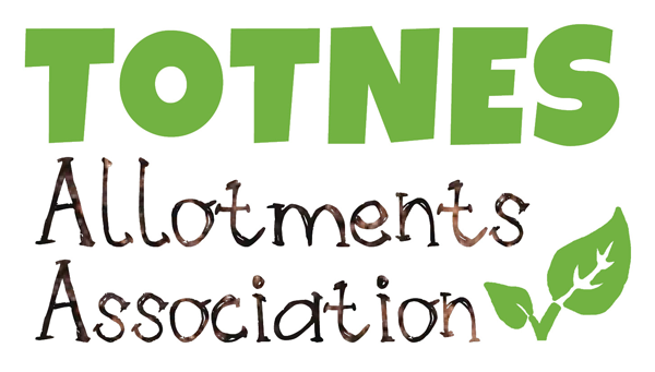 Totnes Allotment Association
